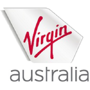 Virgin-logo-fp