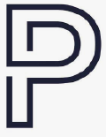 Persuit logo