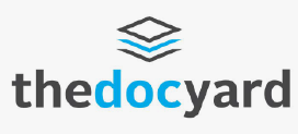 The Doc Yard Logo